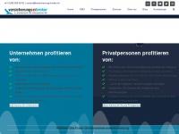 versicherungs-broker.ch