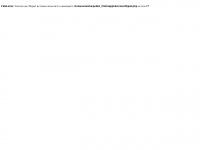 versicherungsatelier.ch