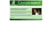 versicherungszentrum-marti.ch