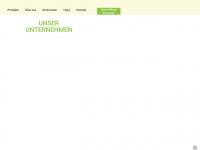 vetsch-fenster.ch