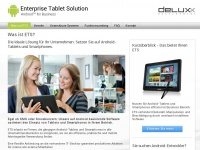 business-tablets.ch