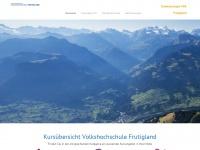 vhs-frutigland.ch