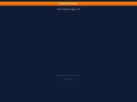 vhs-kreuzlingen.ch