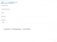 vhs-hitzkirch.ch