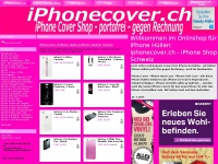 iphonecover.ch