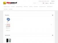 videogame.ch