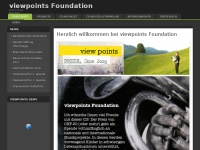 Viewpoints.ch