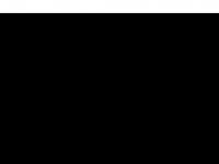 vogelschutzverein.ch