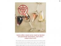 vinique.ch