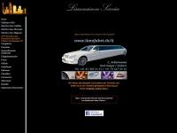 Vip-limousinen.ch