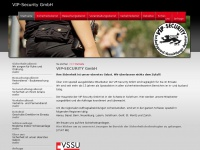 vip-security.ch
