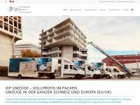 vip-umzuege.ch