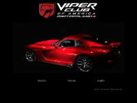 Viperclub.ch
