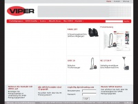 Vipercleaning.ch