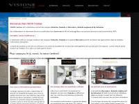 vision-cuisines.ch