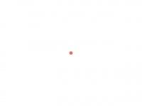 vision-bike.ch