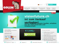 visionfuture.ch