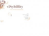 visybillity.ch