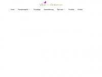 vital-in-balance.ch