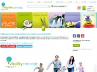 vitality-concept.ch