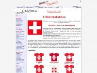 vitaminschweiz.ch