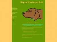 vizsla-von-erdoe.ch