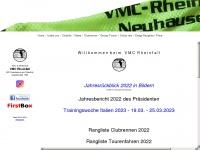 vmc-rheinfall.ch