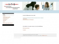 Vns-nw.ch