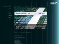 vocativ.ch
