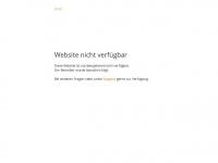 Vncosmetics.ch