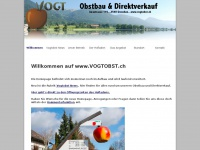vogtobst.ch