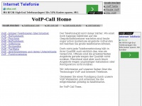 voip-call.ch