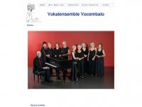 vokalensemble-vocembalo.ch