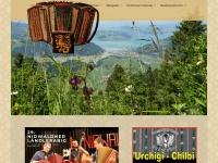 volksmusikverein-ennetmoos.ch