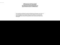 volktrans.ch