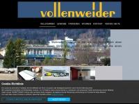 Vollenweider-immo.ch