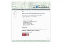 vollenweider-engineering.ch