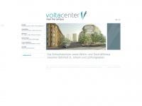 voltacenter.ch