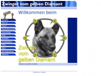 vom-gelben-diamant.ch