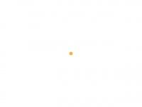Vom-grafenfels.ch