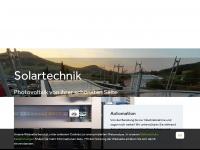 vonarxsystems.ch