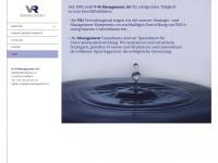 vr-management.ch