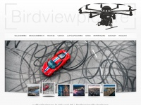 birdviewpicture.ch