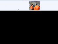 Vuech.ch