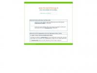 vts-versicherung.ch
