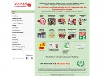 vulkan-feuerschutz.ch