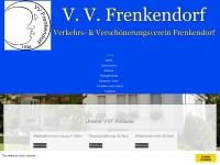 vvfrenkendorf.ch