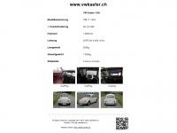 vwkaefer.ch