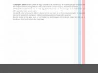 Vz-garage.ch