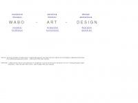 wabo-art-design.ch